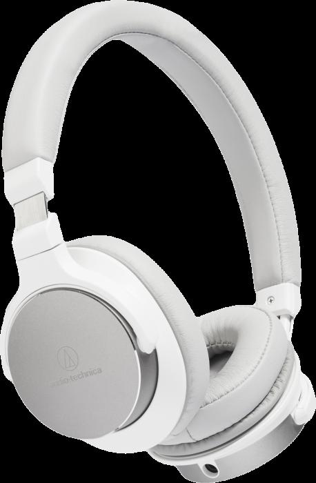 Casti Audio-Technica ATH-SR5 0