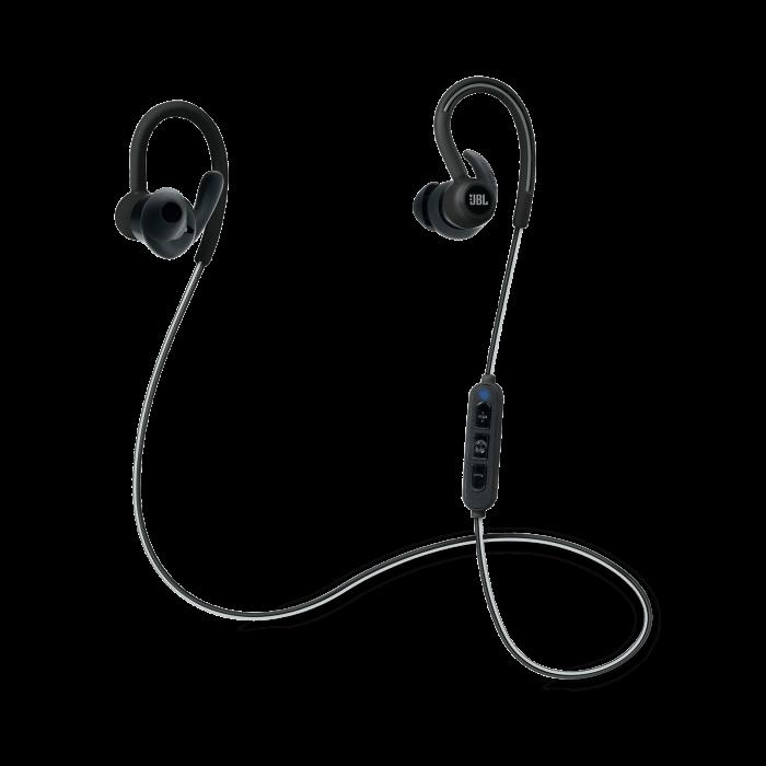 Casti Behind the Ear wireless sport JBL Reflect Contour BT 0