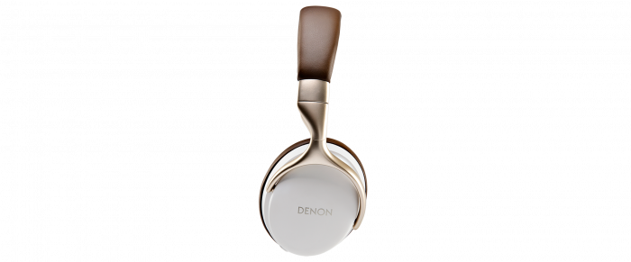 Casti Denon AH-D1200 1