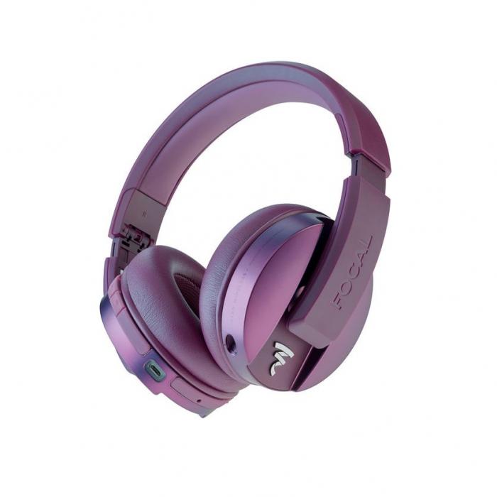 Casti Focal Listen Wireless [0]
