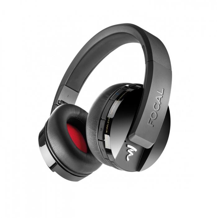 Casti Focal Listen Wireless 0