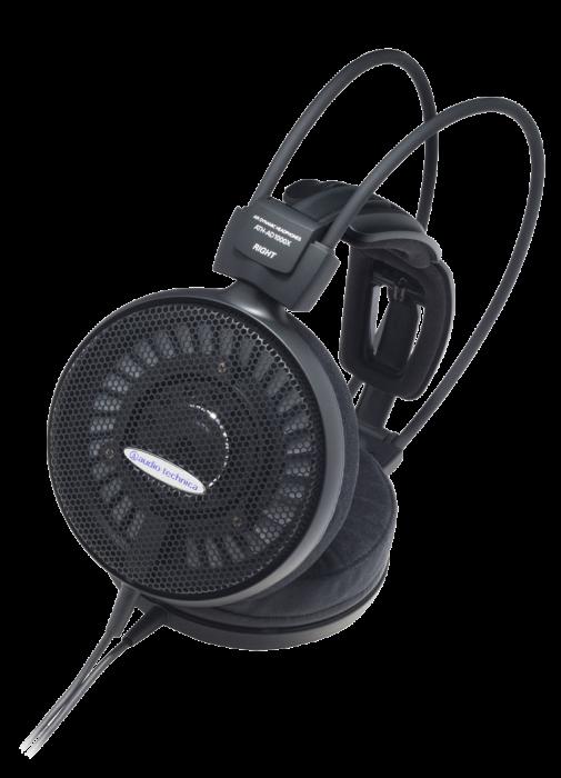 Casti Hi-Fi Audio-Technica ATH-AD1000X 0