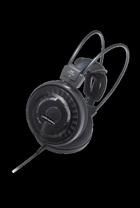 Casti Hi-Fi Audio-Technica ATH-AD700X 0