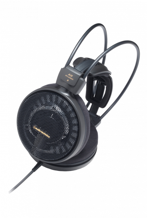 Casti Hi-Fi Audio-Technica ATH-AD900X [0]
