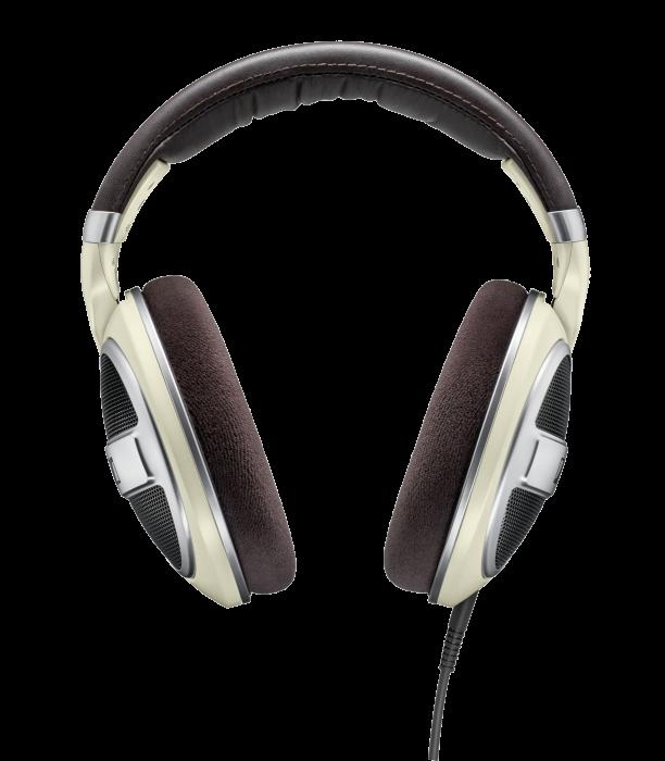 Casti Hi-Fi Sennheiser HD 599 1