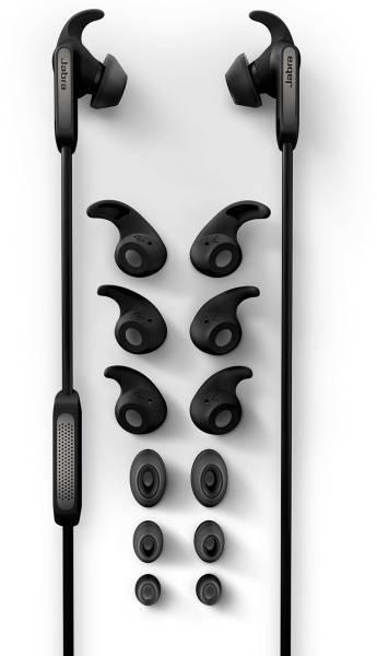 Casti In-Ear bluetooth Jabra Elite 45e [2]