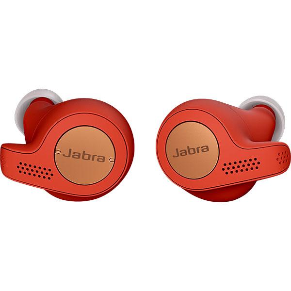 Casti In-Ear bluetooth Jabra Elite65t Active 0