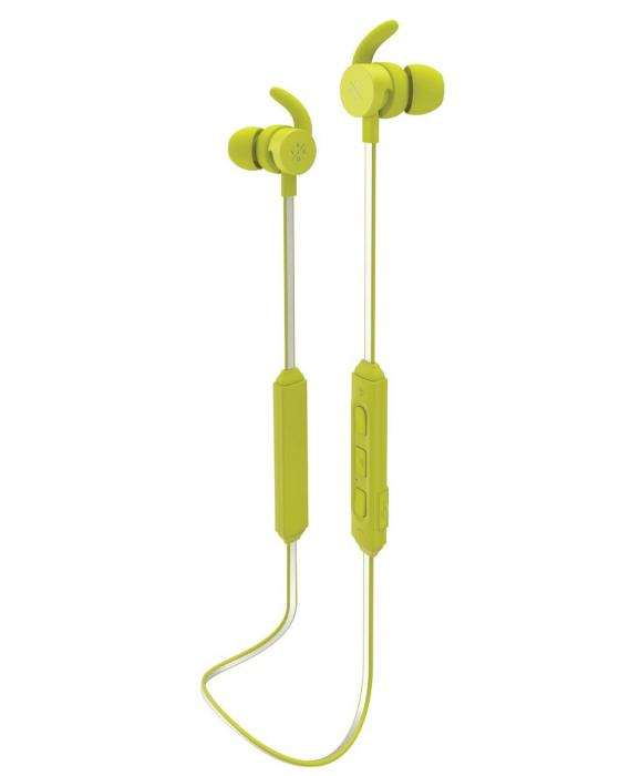 Casti In Ear Bluetooth Kygo c 1