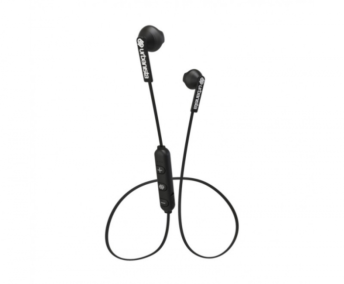 Casti In-Ear Bluetooth Urbanista Berlin 0