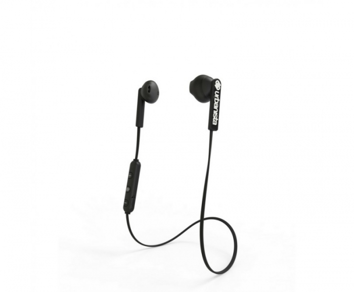 Casti In-Ear Bluetooth Urbanista Berlin 1