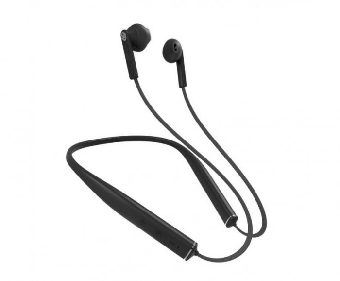 Casti In-Ear Bluetooth Urbanista Rome 0