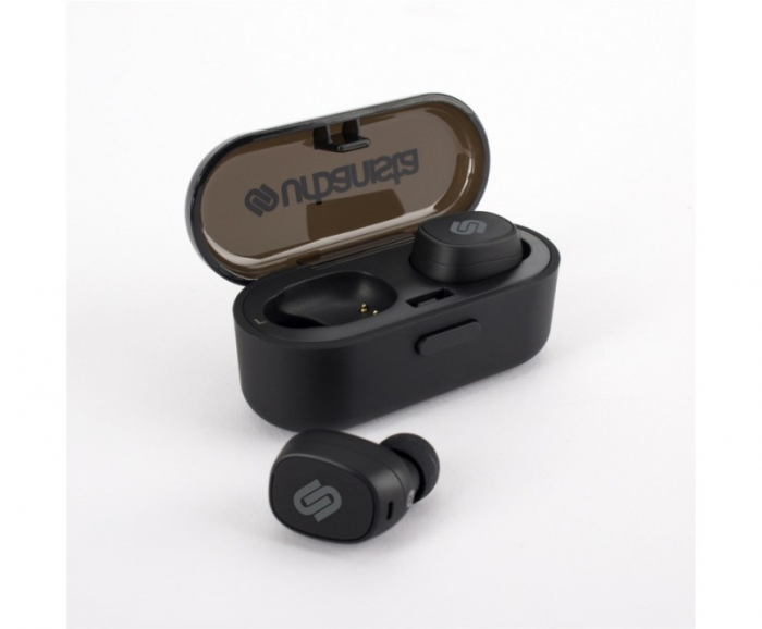Casti In-Ear Bluetooth Urbanista Tokyo 0
