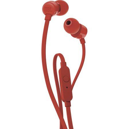 Casti In Ear JBL Tune 110 0