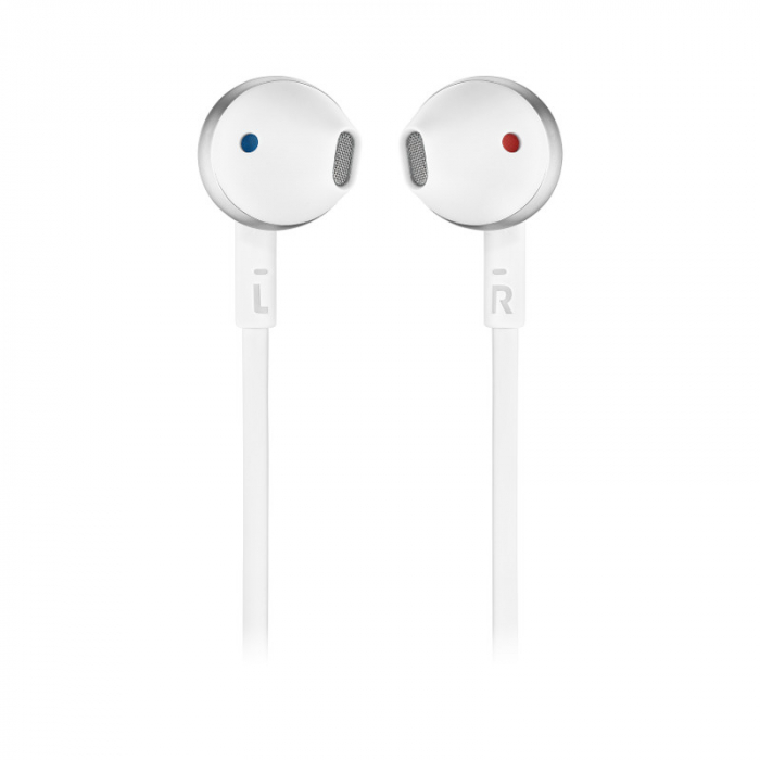 Casti In Ear JBL Tune 205 2