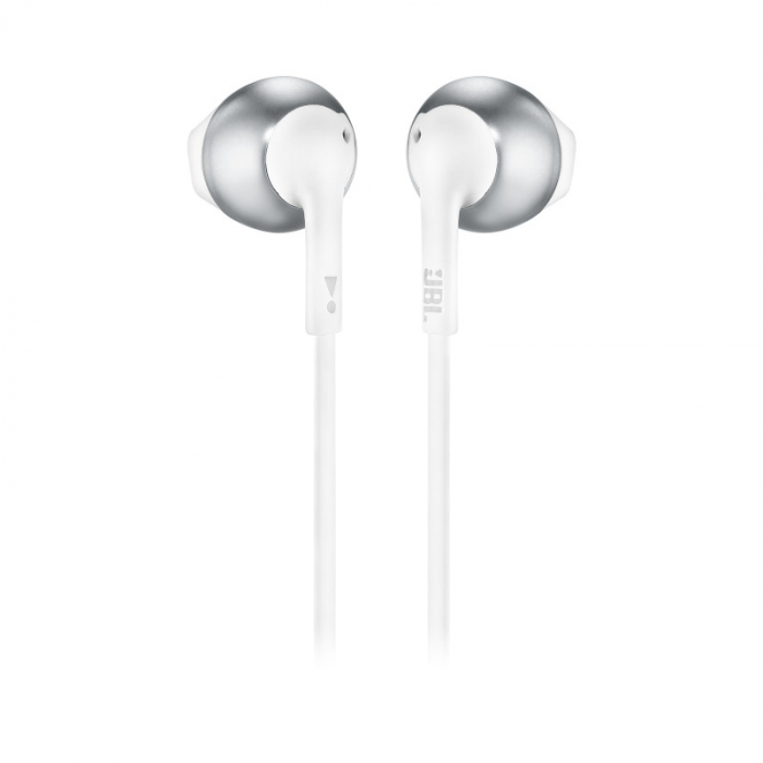 Casti In Ear JBL Tune 205 1