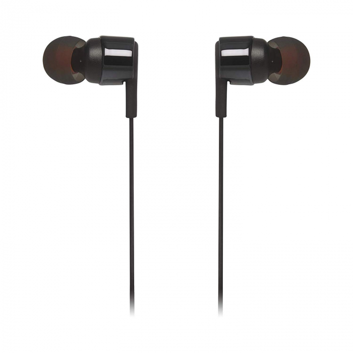Casti In Ear JBL Tune 210 0