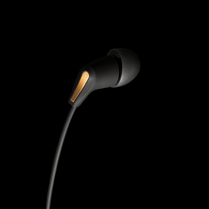 Casti In-Ear Klipsch R5 Neckband 1