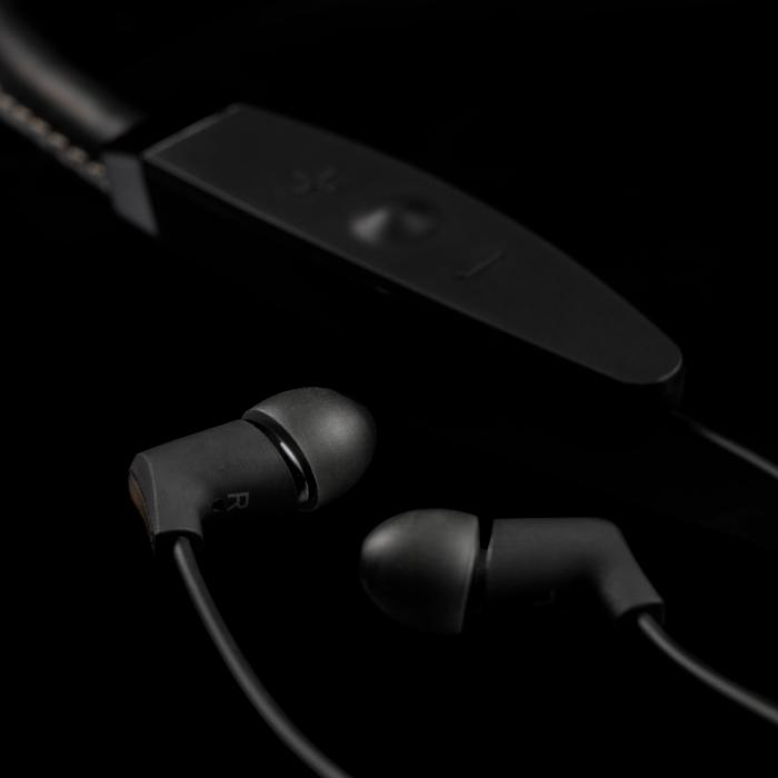 Casti In-Ear Klipsch R5 Neckband 2