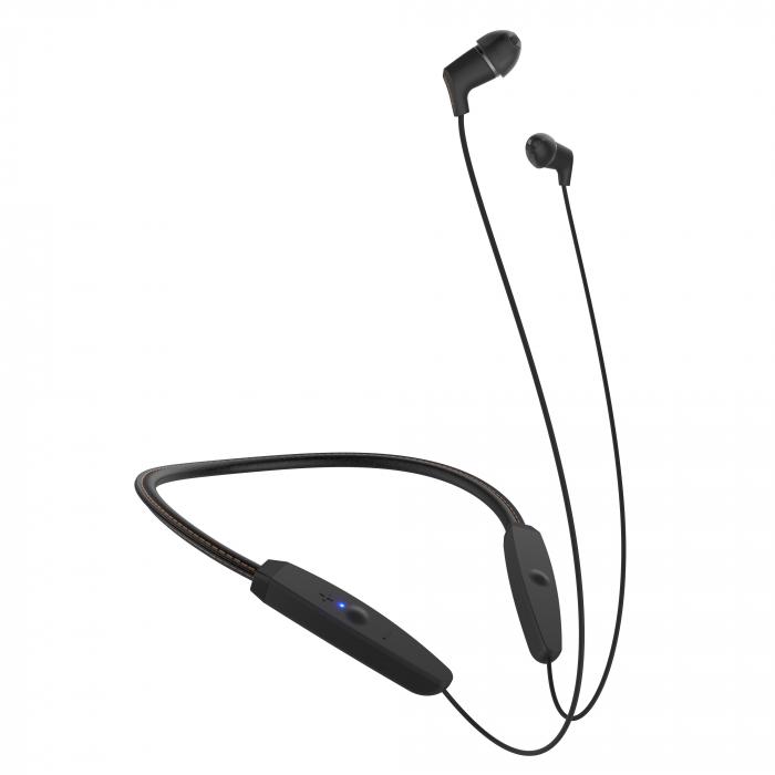 Casti In-Ear Klipsch R5 Neckband 0