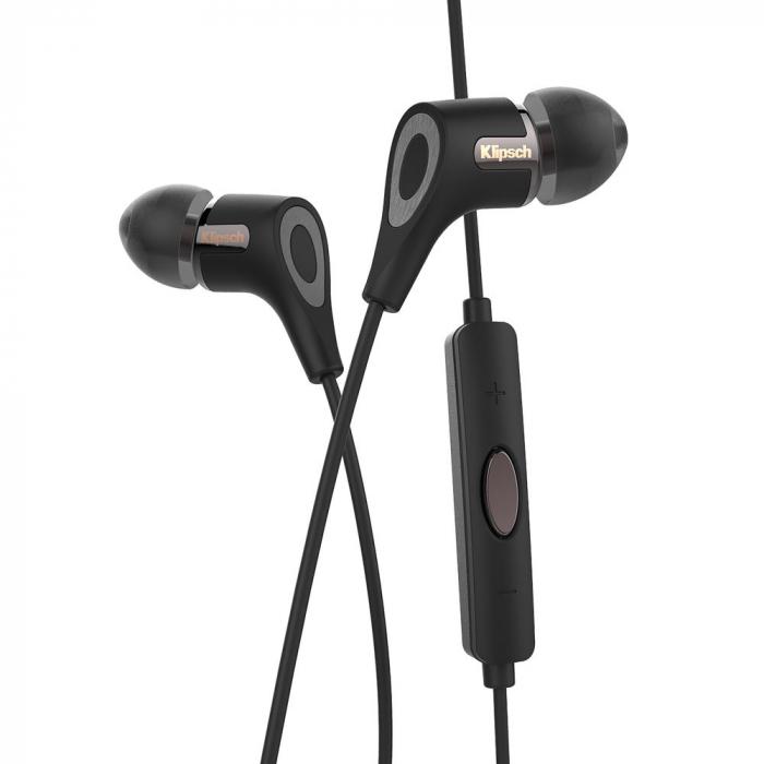 Casti In-Ear Klipsch R6i [0]