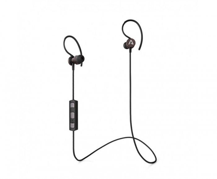 Casti In-Ear Lamax Electronics Prime P-1 1