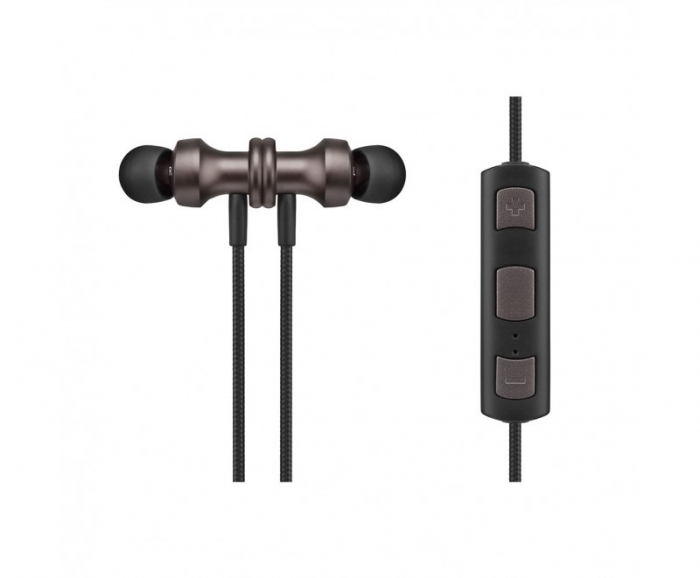 Casti In-Ear Lamax Electronics Prime P-1 4