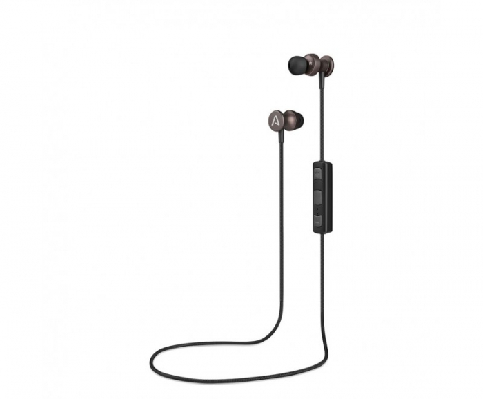 Casti In-Ear Lamax Electronics Prime P-1 0