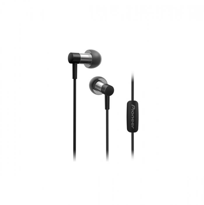 Casti In-Ear Pioneer SE-CH3T 0