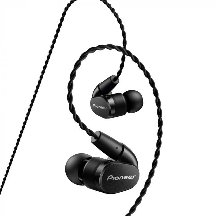 Casti In-Ear Pioneer SE-CH5T 0