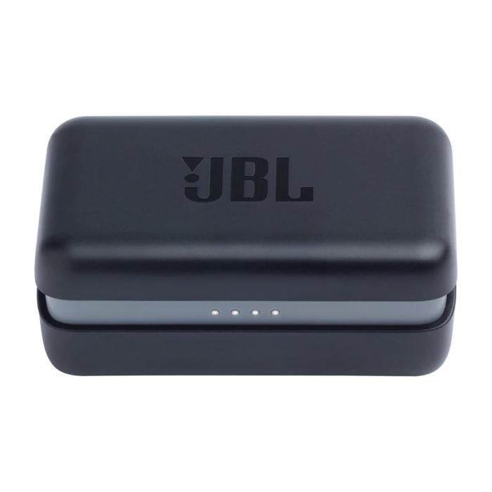 Casti In Ear True wireless sport JBL Endurance PEAK 2