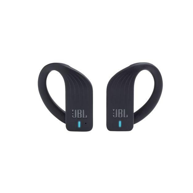 Casti In Ear True wireless sport JBL Endurance PEAK 1