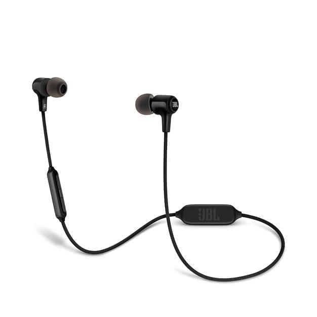 Casti In Ear wireless JBL E25BT 0