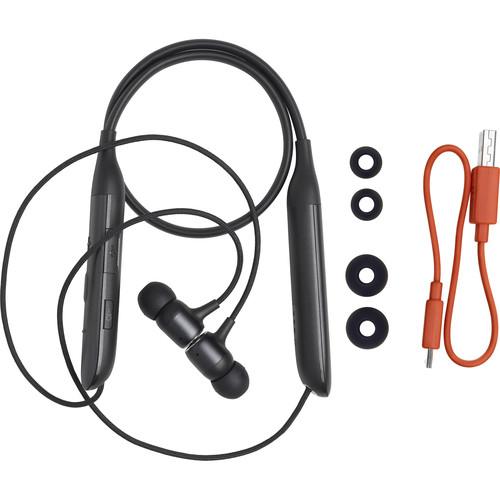 Casti In Ear wireless JBL Live 220BT 1