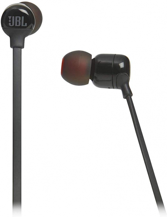 Casti In Ear wireless JBL Tune 115 BT 2