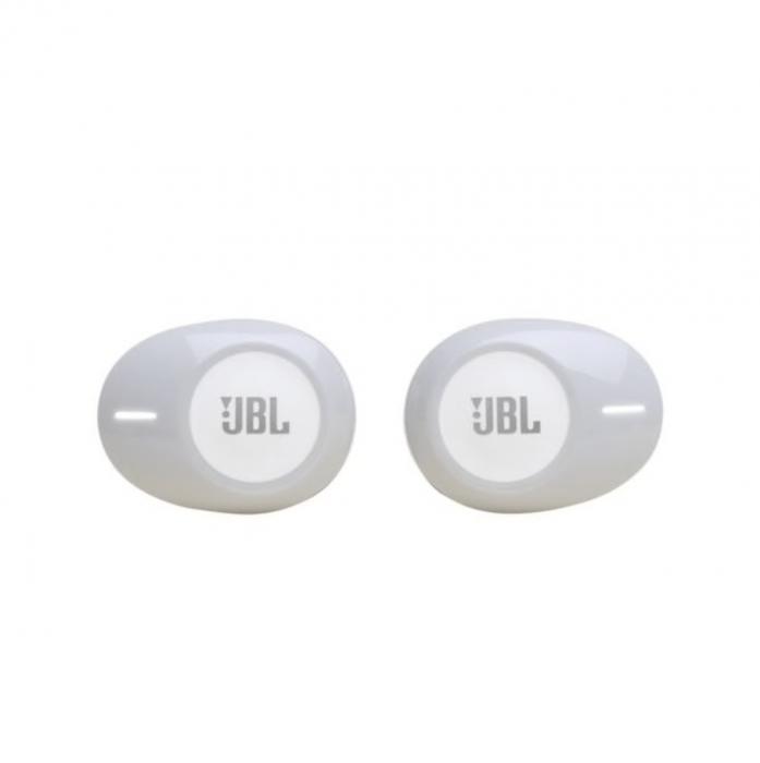 Casti In Ear wireless JBL Tune 120TWS 1