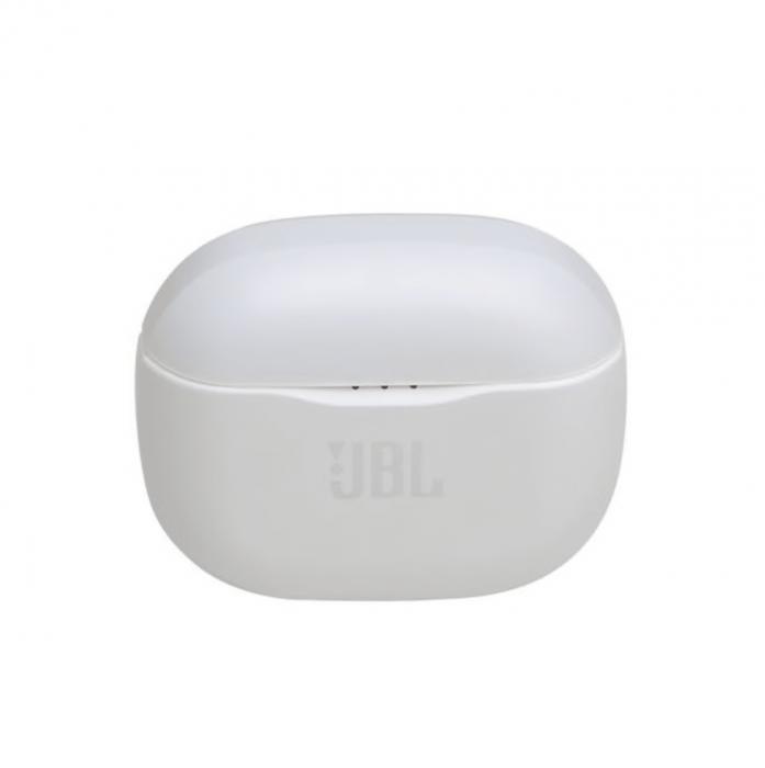 Casti In Ear wireless JBL Tune 120TWS 2