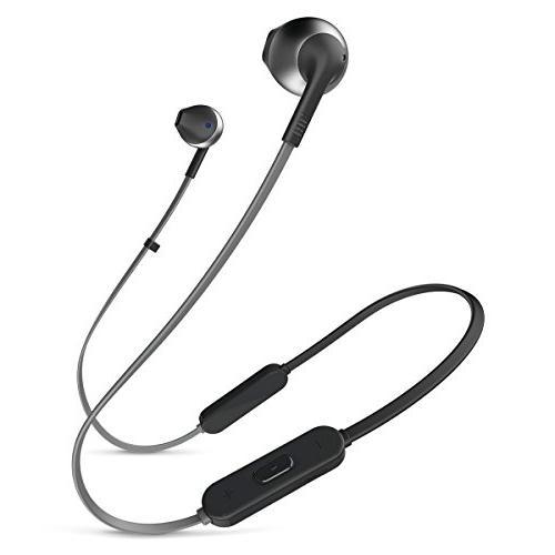 Casti In Ear wireless JBL Tune 205BT 0
