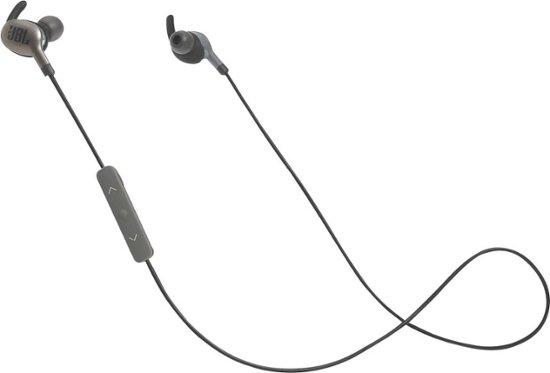 Casti In Ear wireless JBL V110GABT 1
