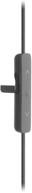 Casti In Ear wireless JBL V110GABT 2