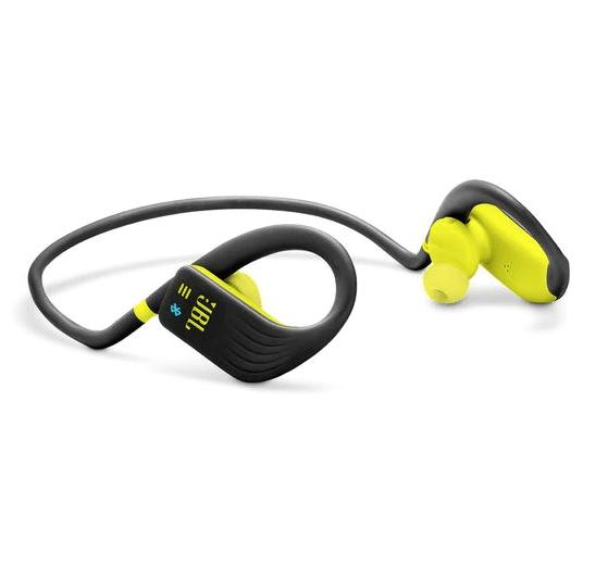 Casti In Ear wireless sport JBL Endurance DIVE 0