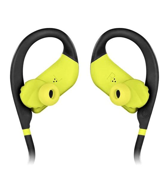Casti In Ear wireless sport JBL Endurance DIVE 2