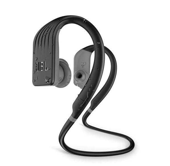 Casti In Ear wireless sport JBL Endurance JUMP 0