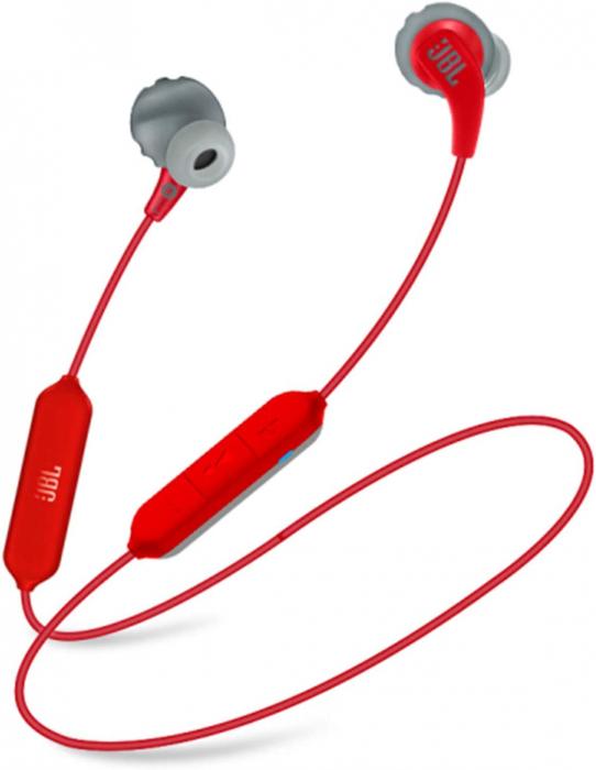 Casti In Ear wireless sport JBL Endurance RUN BT 0