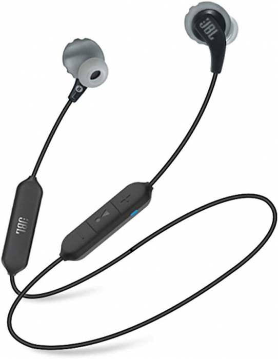 Casti In Ear wireless sport JBL Endurance RUN BT 0