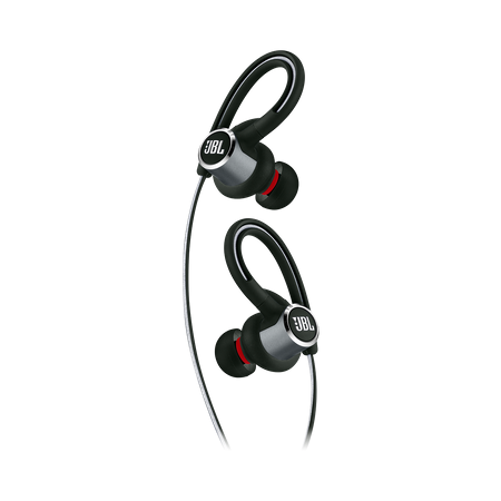 Casti In Ear wireless sport JBL Reflect Contour 2 2