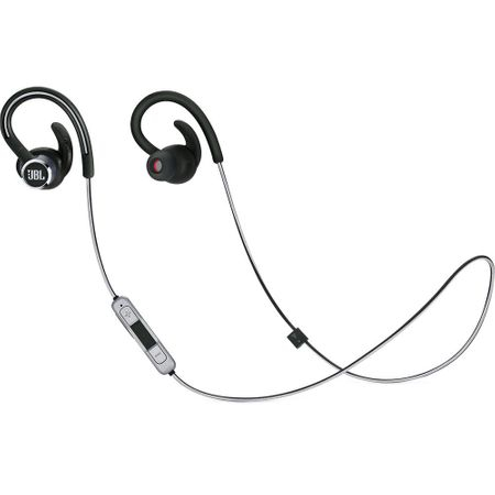 Casti In Ear wireless sport JBL Reflect Contour 2 0