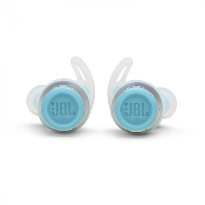 Casti In Ear wireless sport JBL Reflect Flow 1