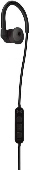Casti In Ear wireless sport JBL UA HRM 3