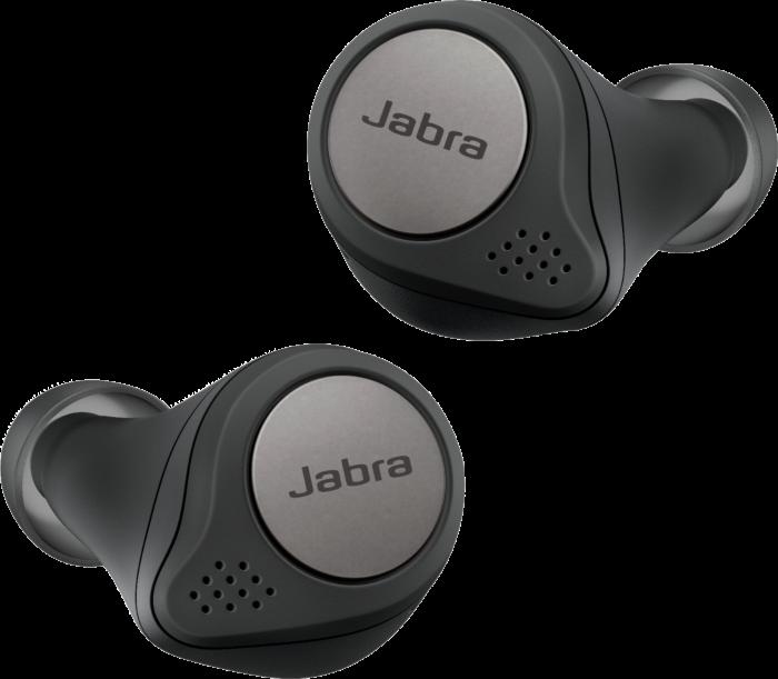 Casti Jabra Elite Active 75t 0