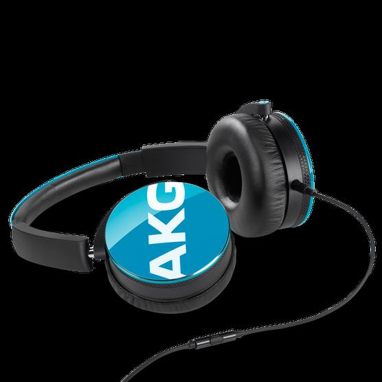 Casti On Ear AKG Y50 [4]